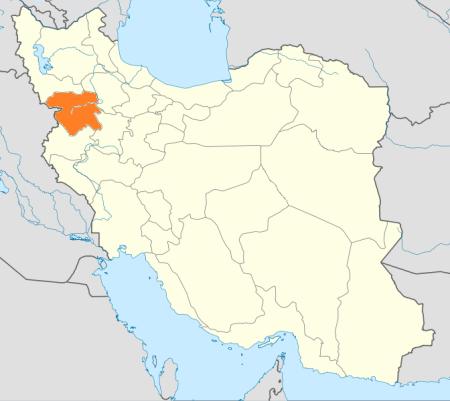 Kurdistan_Iran