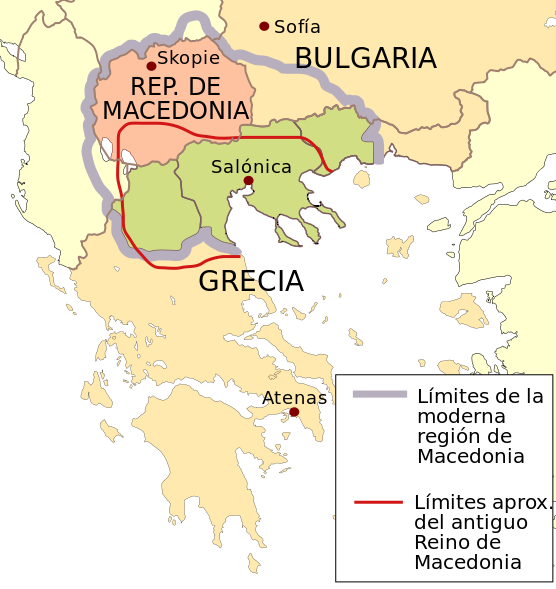 556px-Macedonia_overview-es.svg