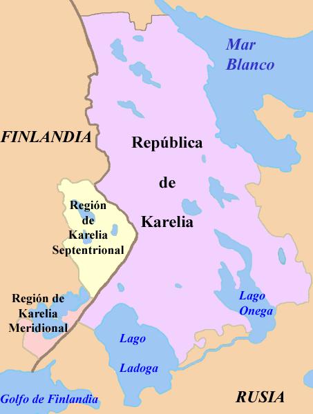 Karelia_hoy