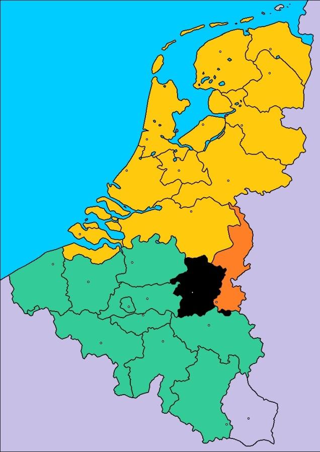Limburgos
