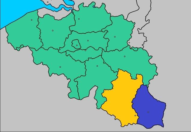 Luxemburgos