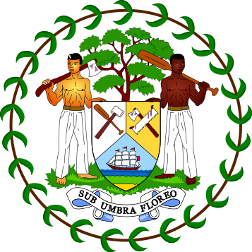 357px-Coat_of_arms_of_Belize.svg