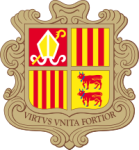 Coat_of_arms_of_Andorra.svg