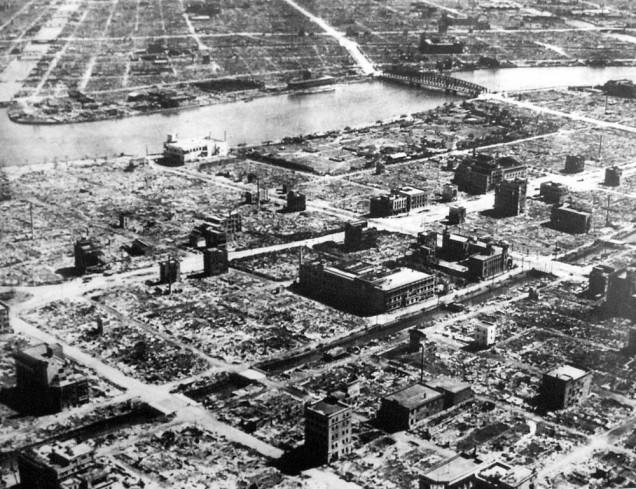 Tokyobombing2