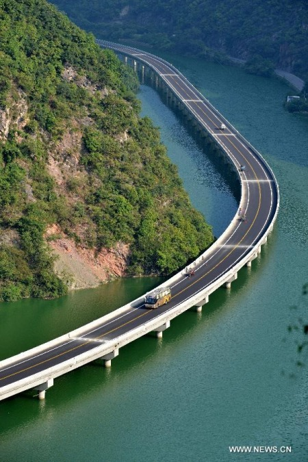 china-overwater-highway-6[6]