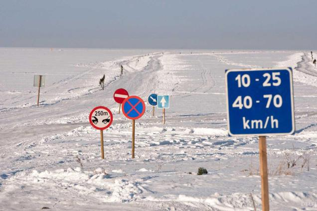 estonia-ice-road-speed-limit