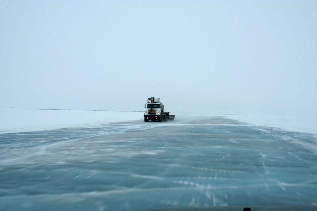 Ice_Road_1