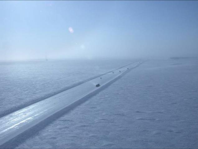 Ice_Road_2