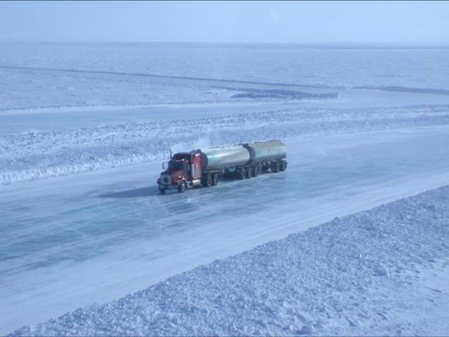 Ice_Road_3
