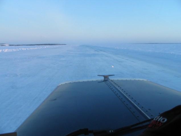 Ice_Road_4