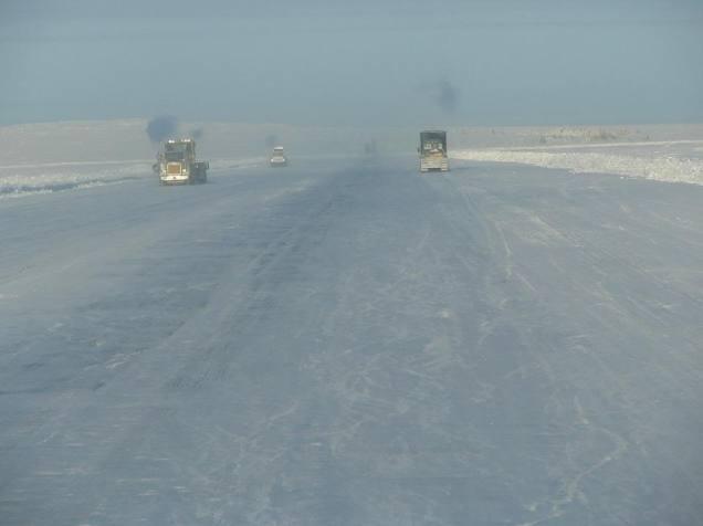 Ice_Road_5
