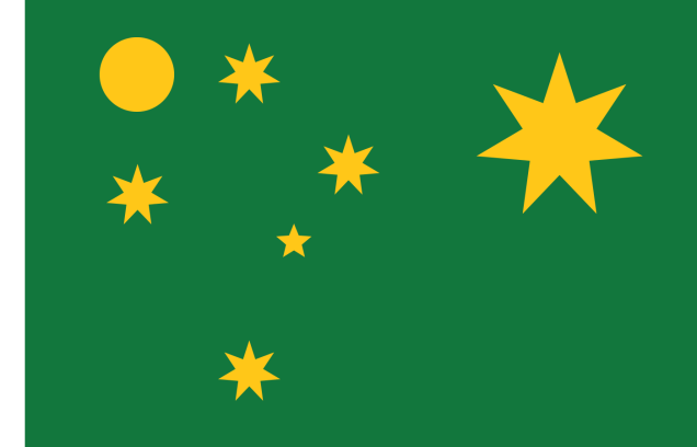 ausflag2