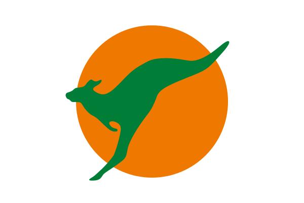 ausflag4