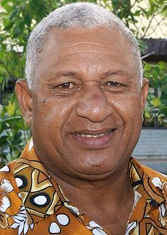 Frank_Bainimarama_September_2014