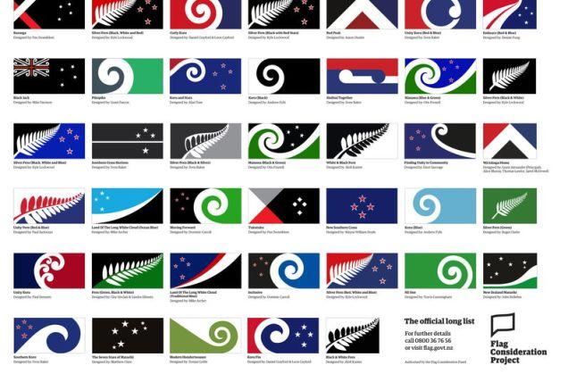 nzflag1