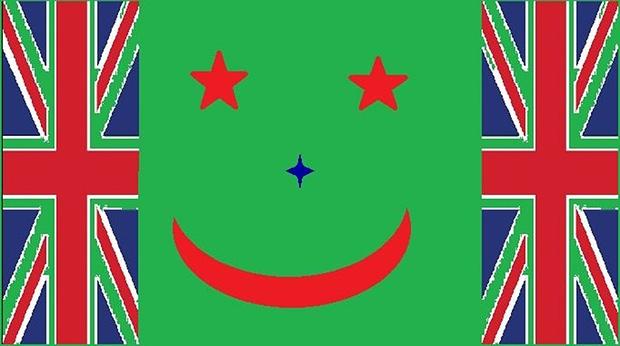 nzflag4