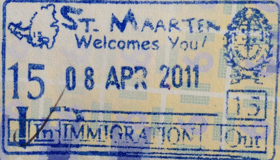 Sint_Maarten_entry_passport_stamp