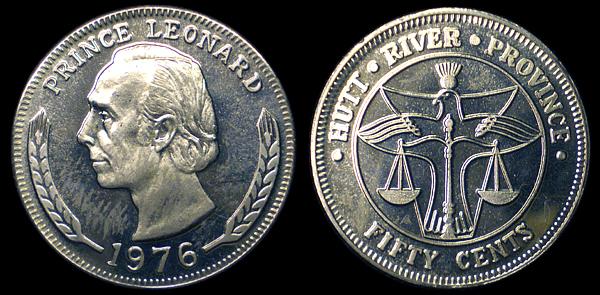 huttriver_coins