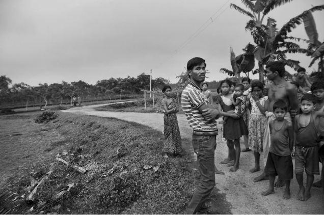 Indo-Bangladesh-Border-Enclave