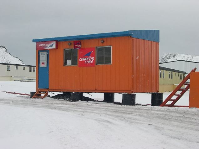 Correos_de_Chile_in_Antarctica