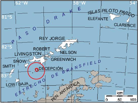 Decepcion_Mapa