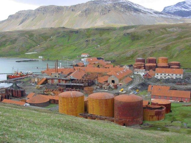 Grytviken4