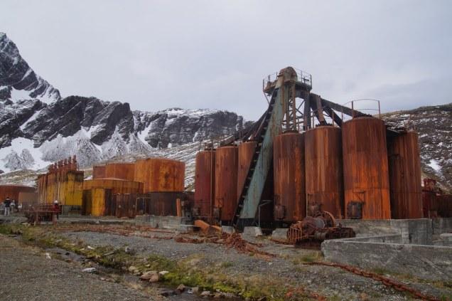 Grytviken6