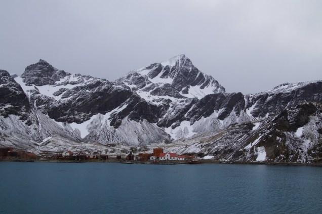 Grytviken7