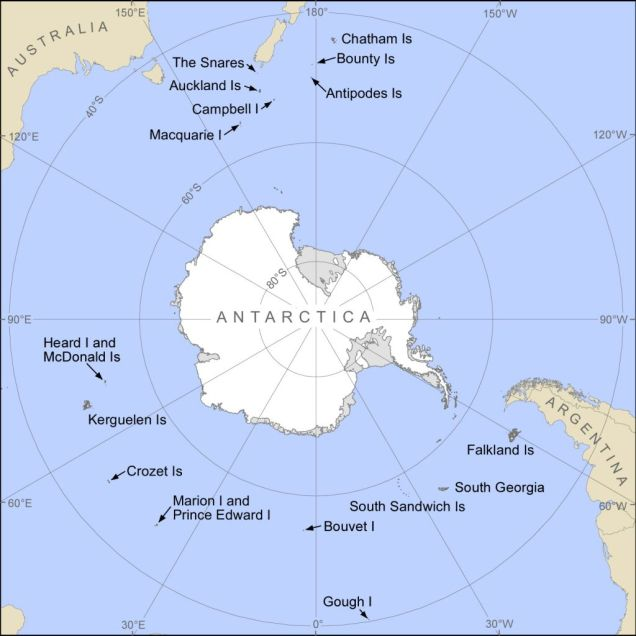 mapa_subantartico