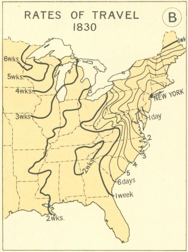 USATravel1830