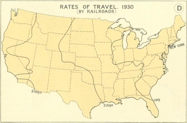 USATravel1930