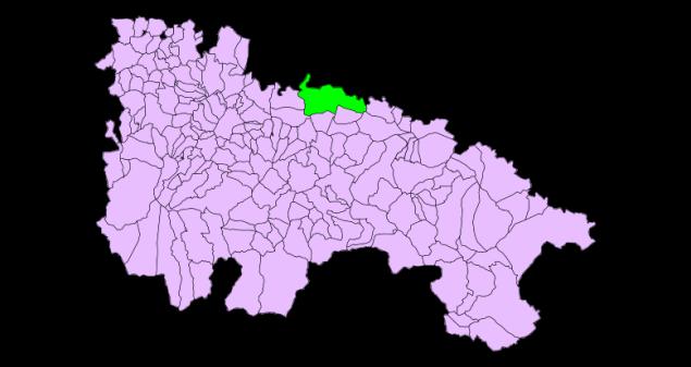 778px-La_Rioja_-_Mapa_municipal_-_Logroño.svg
