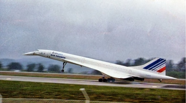 Concorde_santiago