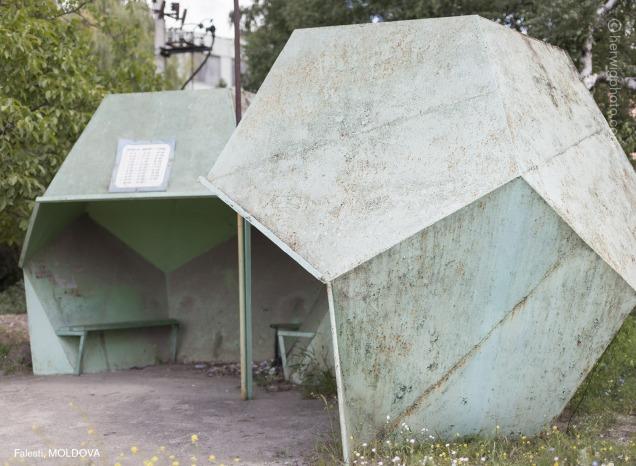 sovietbusstops20