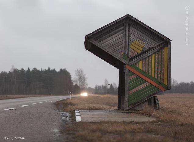 sovietbusstops43