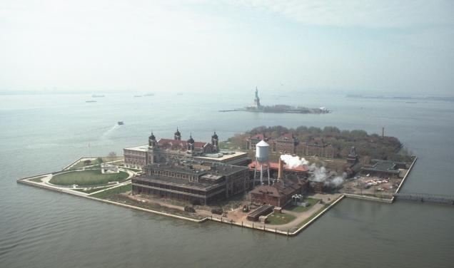 Ellis Island1