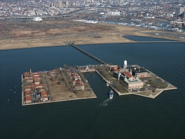 Ellis Island3
