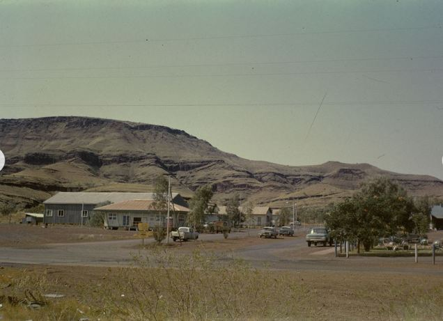 Wittenoom1966