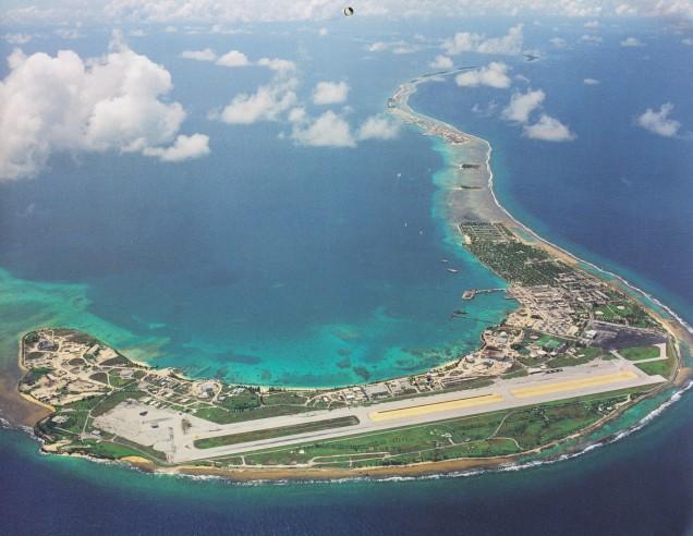 kwajalein-east-reef