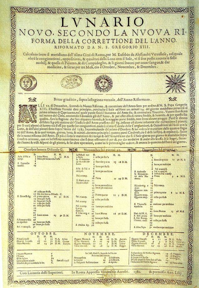 Reforma_Gregoriana_del_Calendario_Juliano