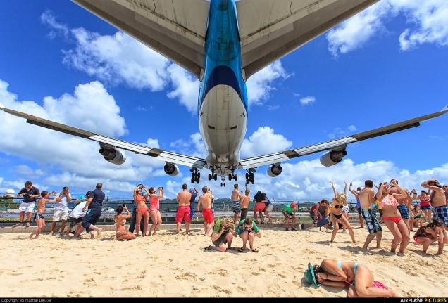 747sxm2