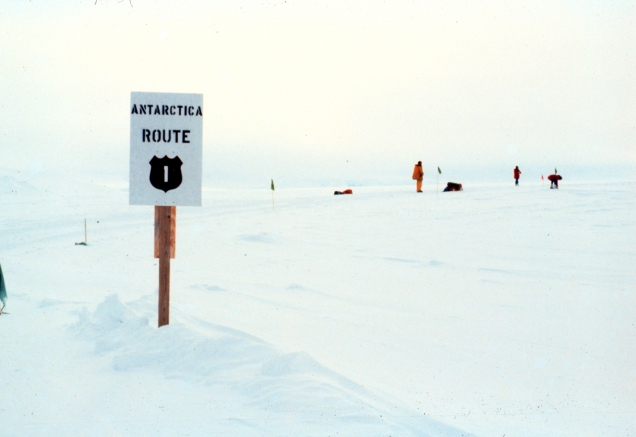 antarctica_route_1
