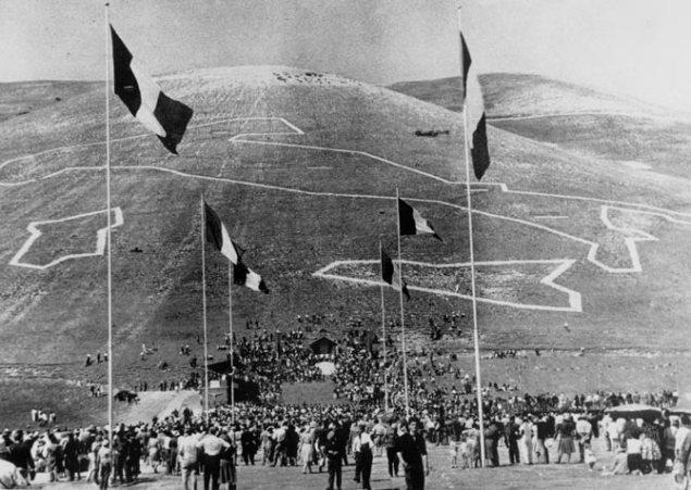 boscoitalia3-1961