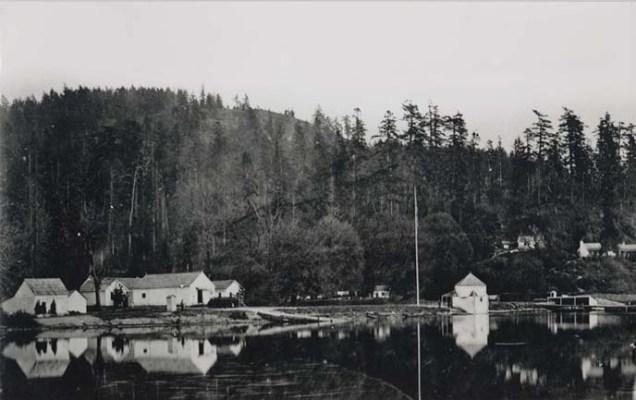 englishcamp1866