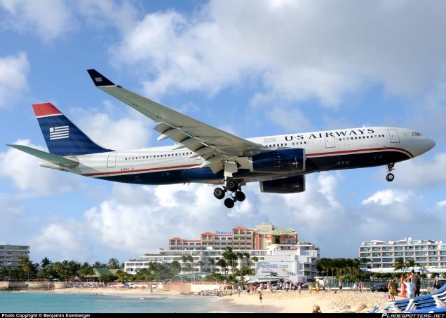 n281ay-us-airways-airbus-a330-243_planespottersnet_438672