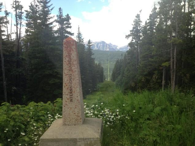 us-canada-border-stone