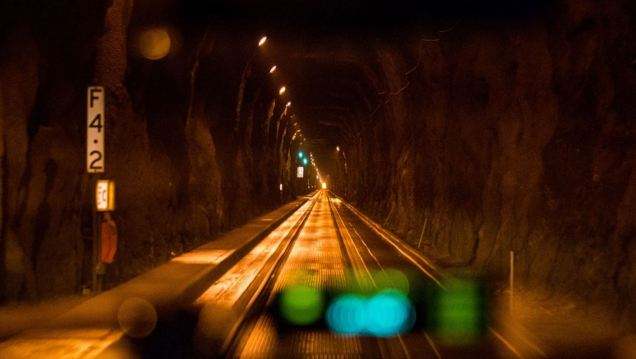 anderson_tunnel_2