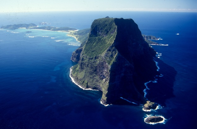 lord-howe-2