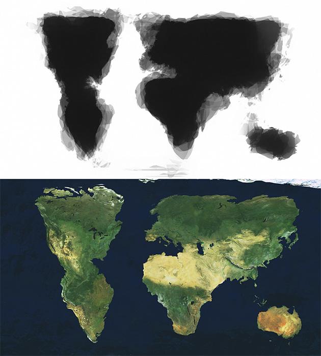 mapa_colectivo
