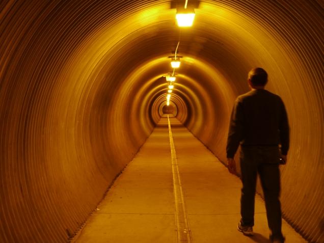 whittier09_tunnel